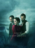 Descargar Death and Nightingales Temporada