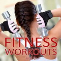 Fitness Workouts Vol.1