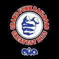 Descargar Grand Funk Railroad