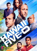 Descargar Hawaii Five-0 Temporada 9