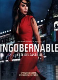 Ingobernable Temporada 2