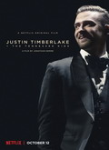 Justin Timberlake – the Tennessee Kids