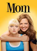 Descargar Mom Temporada 6