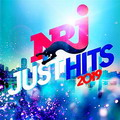 NRJ Just Hits 2019