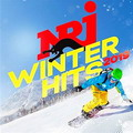 NRJ Winter Hits 2019