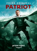 Patriot Temporada 2