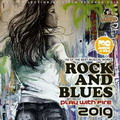 Play With Fire: Rock Blues Collection