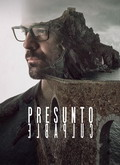 Descargar Presunto culpable (2018) Temporada 1