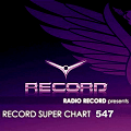 Descargar Record Super Chart 547