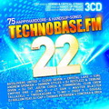 Descargar TechnoBase.FM Vol.22