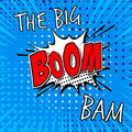 Descargar The Big Boom Bam