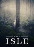 Descargar The Isle
