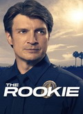 Descargar The Rookie Temporada 1