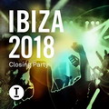 Descargar Toolroon Presents: Ibiza 2018 Closing Party