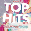 Descargar Top Hits 2019