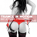 Descargar Trance In Motion Vol.246