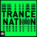 Trance Nation: Ministry of Sound