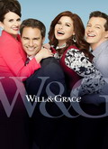 Will & Grace II Temporada 2