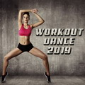 Descargar Workout Dance 2019